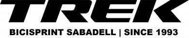 Trek Sabadell