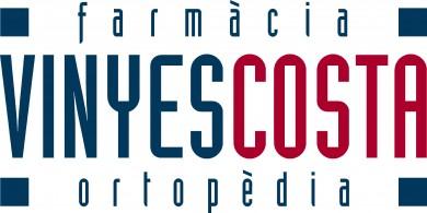 Farmàcia Vinyes Costa