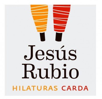 Filatures Rubio
