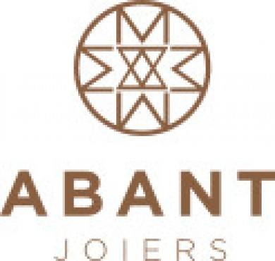 Abant Joiers