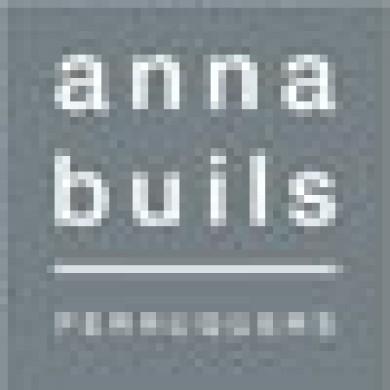 Anna Buils