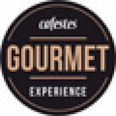Cafes Tes Gourmet