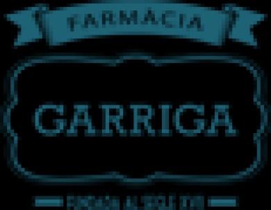 Farmàcia Garriga