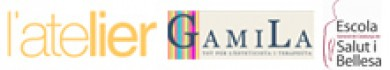 Gamila/Atelier/Escola General de la Salut