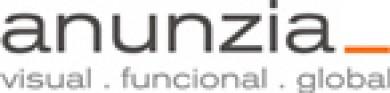 Anunzia