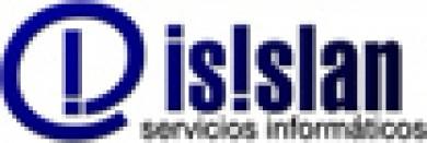 Isislan