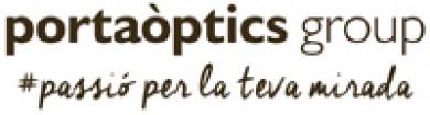 Porta-Multiòptiques