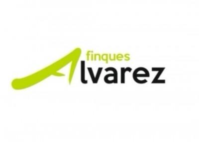 Finques Alvarez