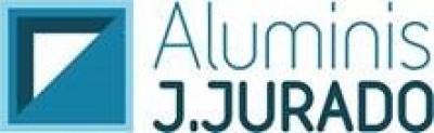 Aluminis Jurado