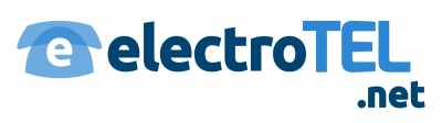 Electrotel