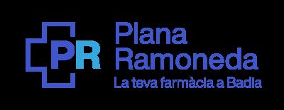 Farmàcia Plana Ramoneda