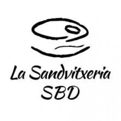 La Sanvitxeria SBD