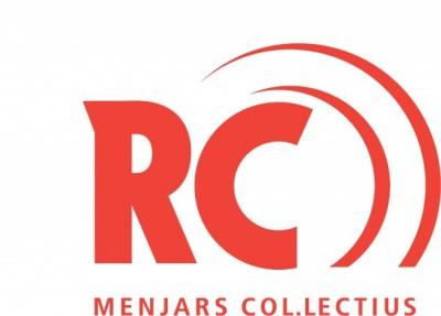 RC Menjars Col·lectius