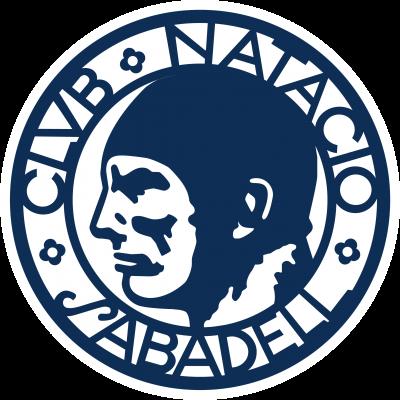 Club Natació Sabadell