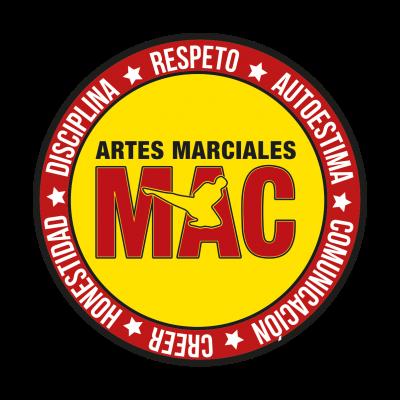 Artes Marciales Sabadelll